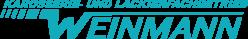 www.karosserie-weinmann.de Logo